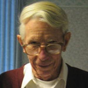 David Cobbledick